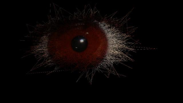 eye glitch1