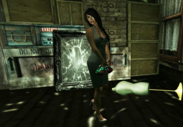 JH-Nadine-Dress1_1