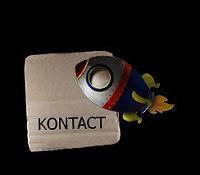 Kontact - PLUS PETIT