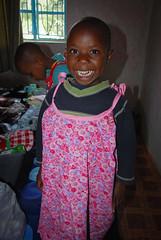 2012 Kenya (251 of 170)