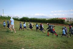2012 Kenya (161 of 170)