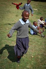 2012 Kenya (150 of 170)