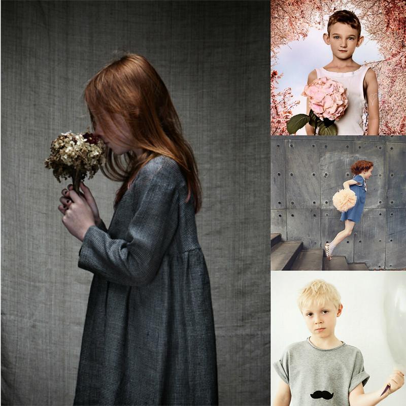 collage.jpg-12