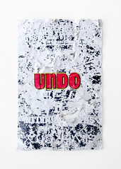 Abstract Painting (Undo)