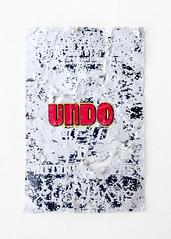 Abstract Painting (Undo)