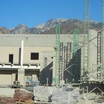 2012-10-02 17.30.10