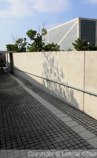 狹山池博物館-0003