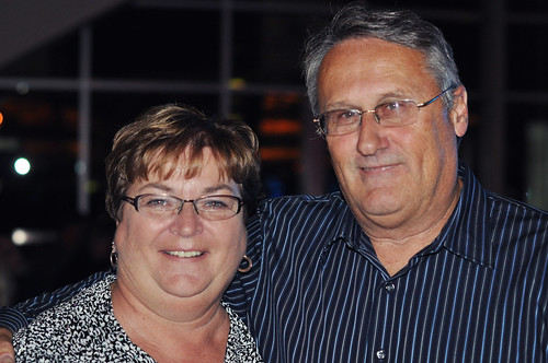 John and Joan