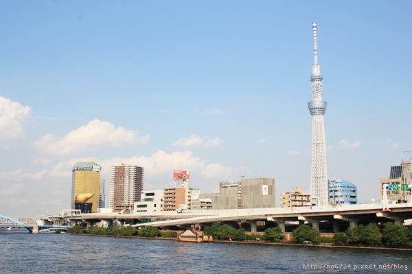20120929_TokyoConcert_0185 f