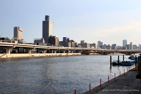 20120929_TokyoConcert_0178 f