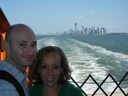 Sept 22 2012 (2)