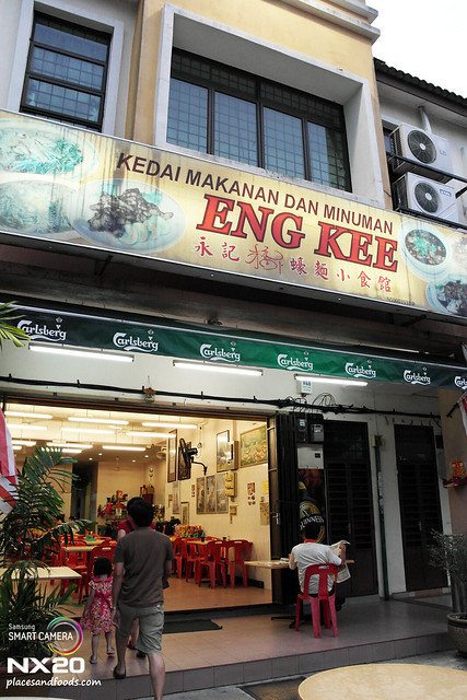 eng kee front
