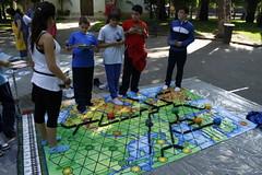 2012-10-06 - Córdoba Tablero de Juegos - 60