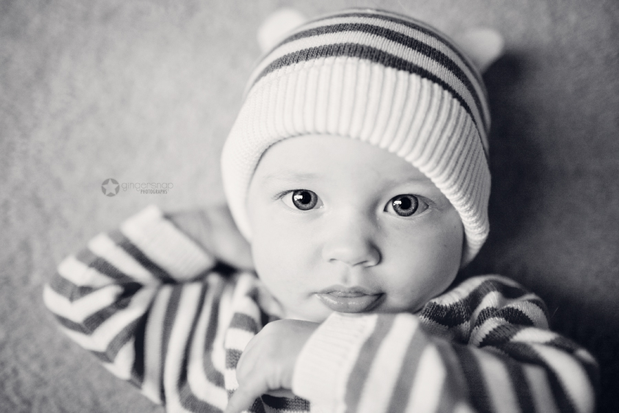 miller 8 months7