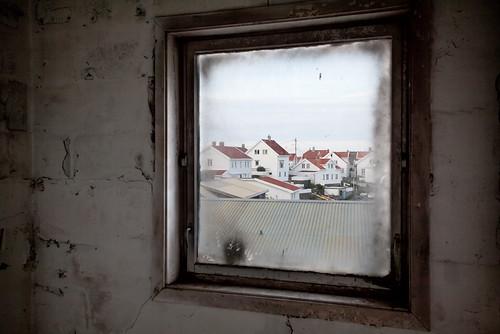 window norway view risør stavelin canonef24105mmf4lisusm flisvika bildekritikk canoneos5dmkii nofk