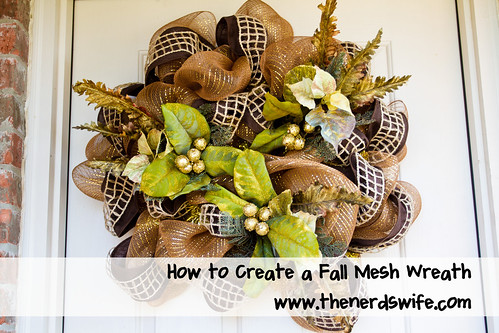 Fall Wreath-012
