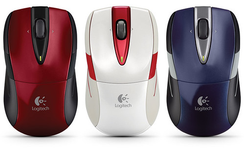 Mejores Wireless Mouse