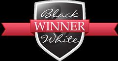 BW_Winner