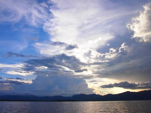 Inle Lake-233