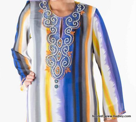 Busana Tradisional Melayu di e-Store OOH.com.my