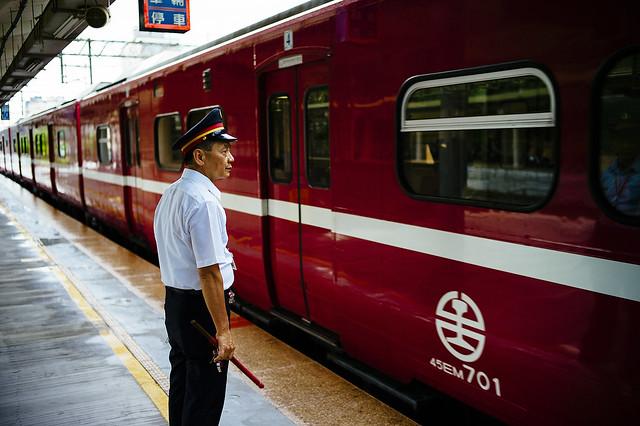 L9999588_M35F14A_Rad_Train