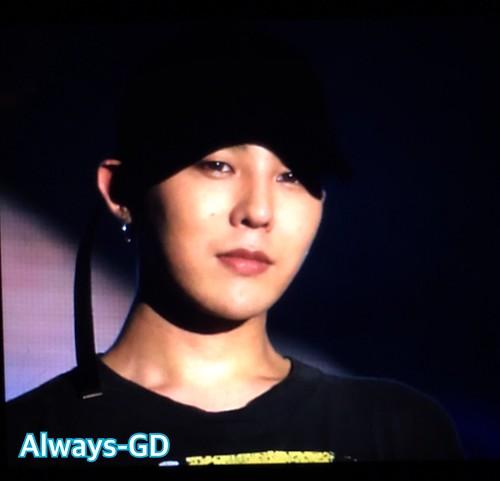 BIGBANG FM Chengdu 2016-07-03 GD (20)