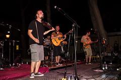 Festes Populars Alternatives Castalla 2016-54
