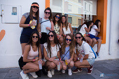 Festes Populars Alternatives Castalla 2016-23