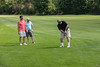 USPS PCC Golf 2016_211