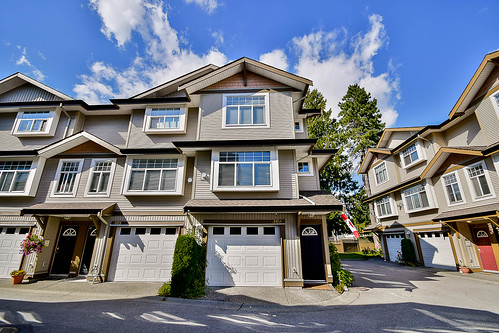 Storyboard of Unit 306 - 9580 Prince Charles Blvd, Surrey