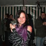 2010-Neujahrsfeier_55