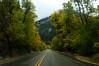 American Fork Canyon SR92  Utah September 22 2016-5658