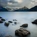 Garibaldi Lake by Bryn Tassell