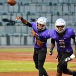 RVHS-Varsity Football-vs-FCHS-9/9/16