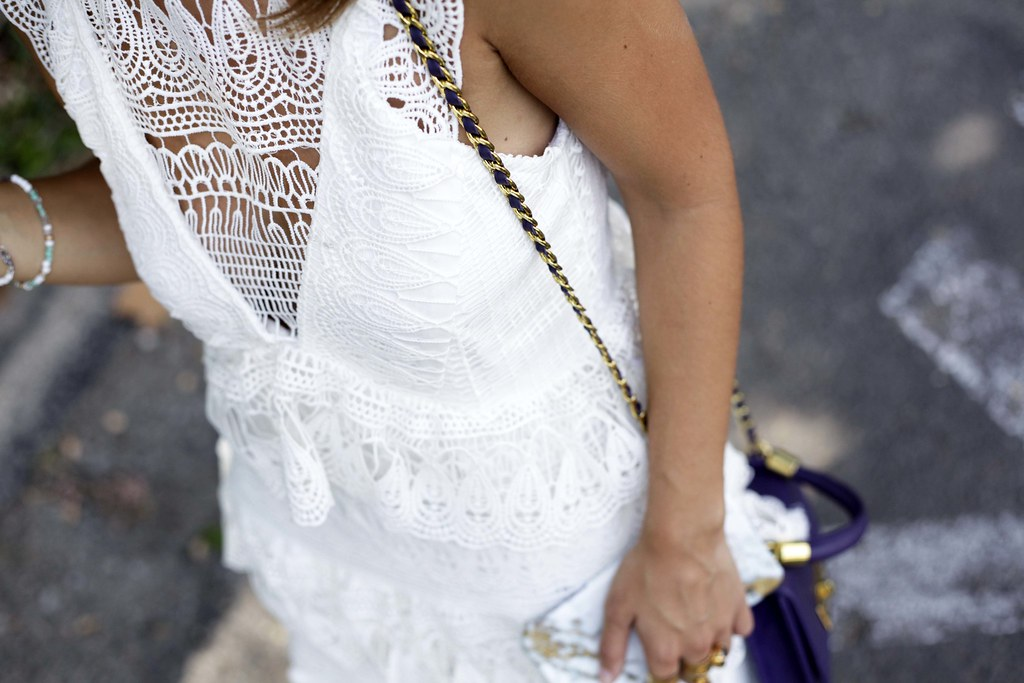 014_Little_white_dress_purple_touch