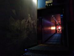 Cinema Aventure