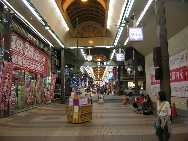 Day2-Hokkaido-2
