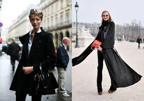 Milagros-Schmoll-moda-streewear