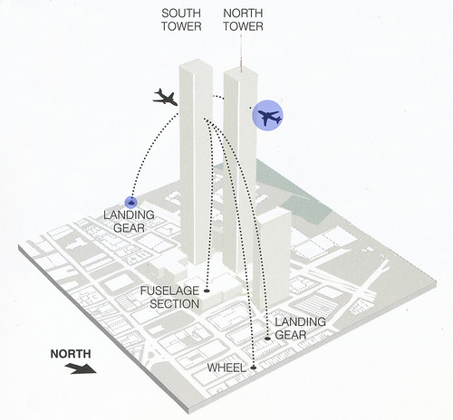 WTC_PlaneParts_TowersNorth1000
