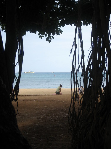 Hawaii - August 2012 034