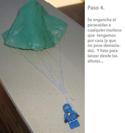 paracaidista_flickr2