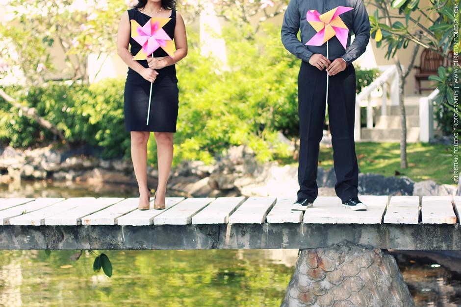 Wedding Photography, Prenup Photographer, Cebu Weddings
