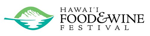 Hawaii Food and Wine Festival