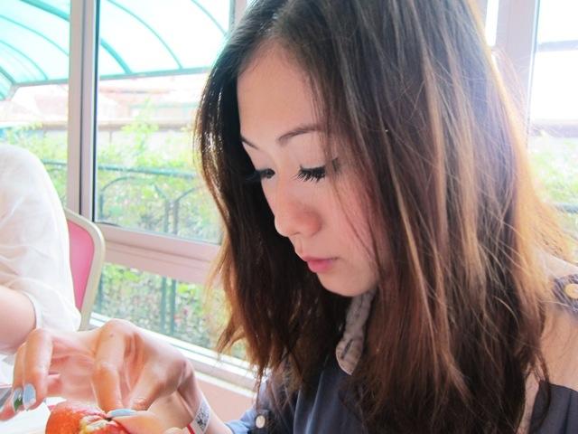 photo 2 (21)