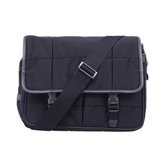 bag(1.0), shoulder bag(1.0), hand luggage(1.0), messenger bag(1.0), baggage(1.0),