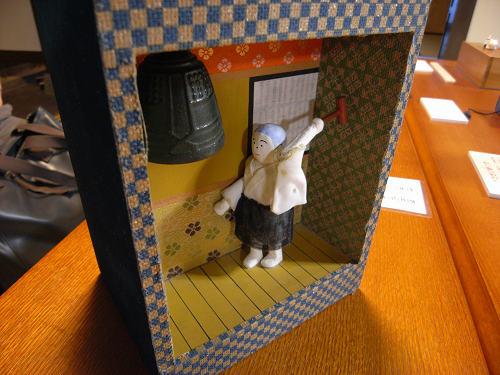 奈良町からくりおもちゃ館@ならまち-08