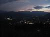 Berchtesgaden by night