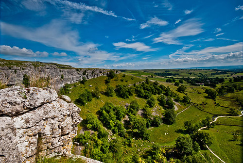 malham cove 081_filtered