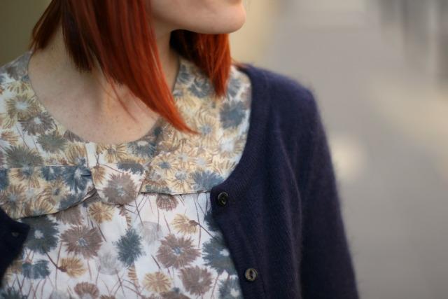 floral blouse 2