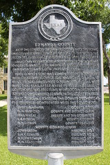 Photo of Black plaque № 14422